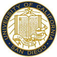 1572232284466 university of california san diego ucsd logo