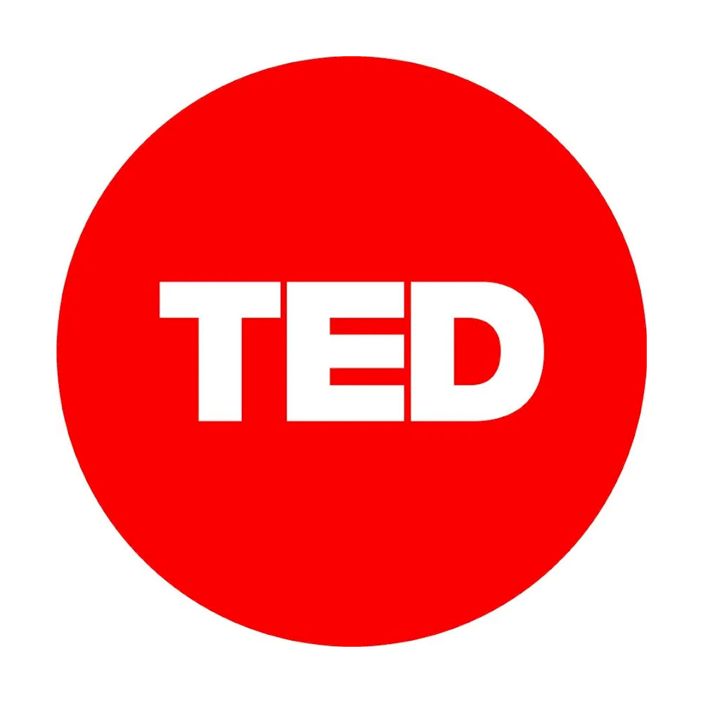 1572233350062 ted