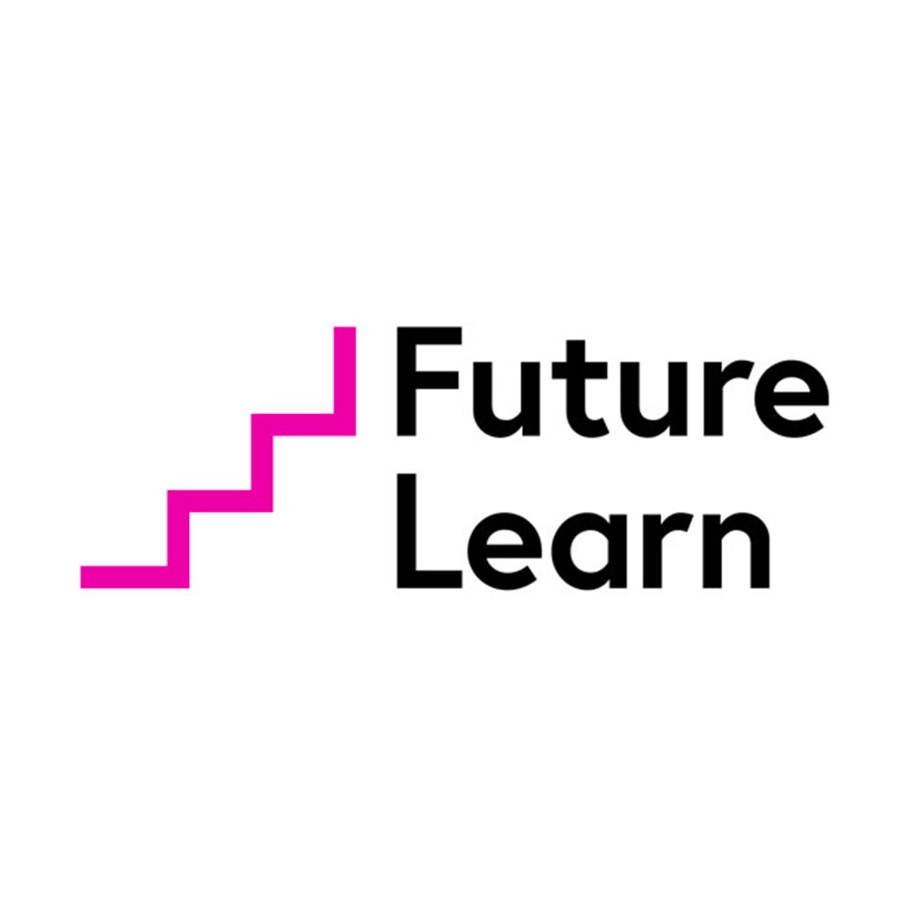 1572233416451 futurelearn