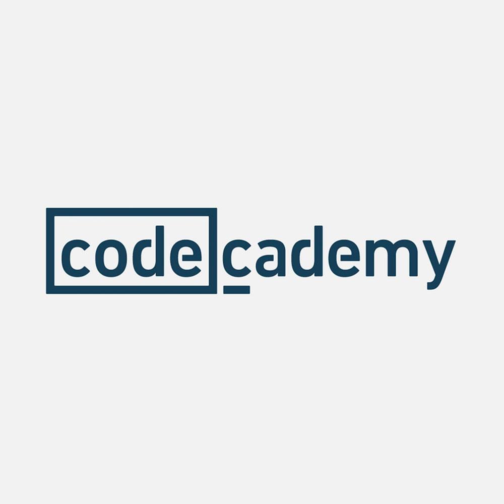 1572233444312 codeacademy