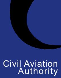 1572234908155 caa logo