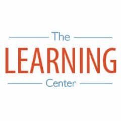 1583379002401 the learning center