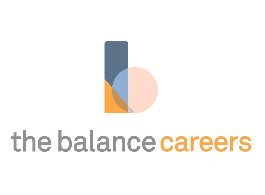 1583380864660 the balance careers