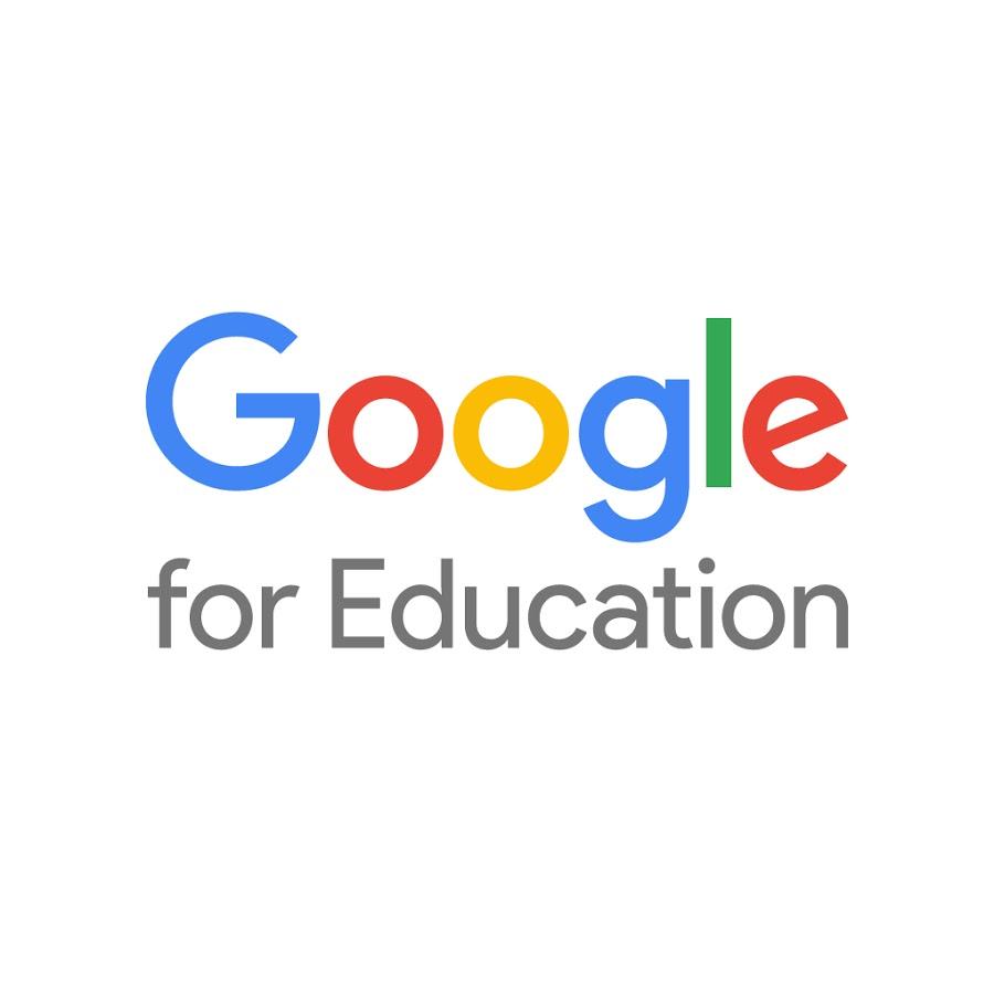 1583382462724 google for education